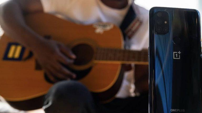 En este Back to school, OnePlus es la opción ideal para los alumnos que busquen potenciar sus herramientas de estudio