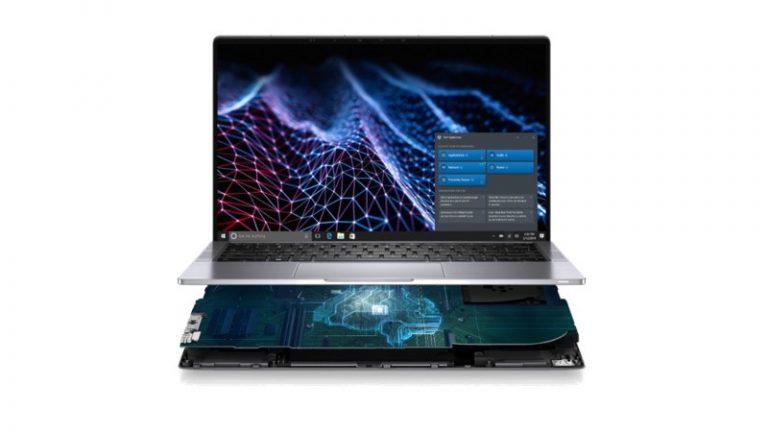 Dell Optimizer: tecnología que se adapta a tu forma de trabajo