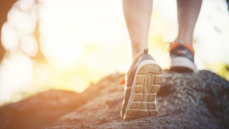¡Trail running! 5 consejos para practicarlo