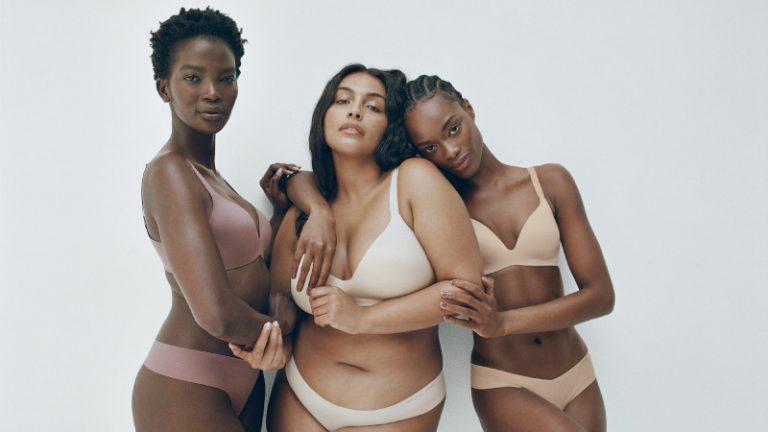 Bare Infinity Flex: El Bra de Victoria's Secret que ofrece practicidad y comodidad